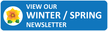 View Our Winter/Spring Newsletter